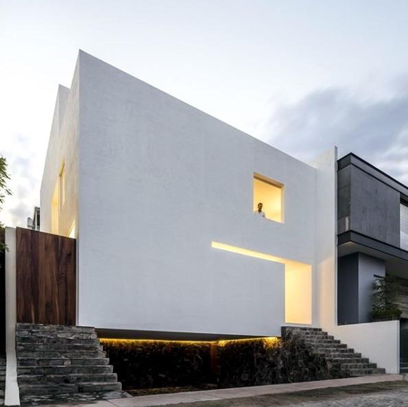 jasa arsitek profesional terbaik desain bangun rumah minimalis