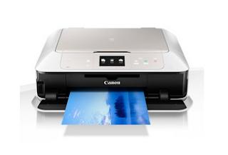 https://www.printerdriverupdates.com/2018/10/canon-pixma-mg7550-driver-printer.html