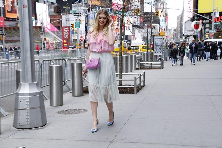 Kayashionista Fashion Blog Schweiz
