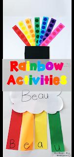 https://1.bp.blogspot.com/-ow7QuNvFXwo/XIgaDUfoh6I/AAAAAAAAGv0/Ql3w00eHPvQfHXgJsK9UWGP2UgcYvjWFQCLcBGAs/s320/rainbowcover.png