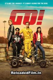 Go Karts (2020) Full Movie Download