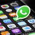 Petua WhatsApp untuk Melindungi Privasi dan Mengelakkan Pengguna dari Kandungan Maklumat Palsu