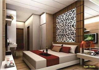 Rekomendasi 3 Hotel Di Bekasi Untuk Kalangan Pebisnis