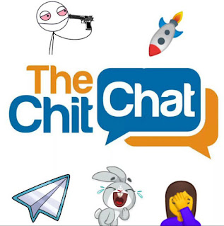 Chit chat group