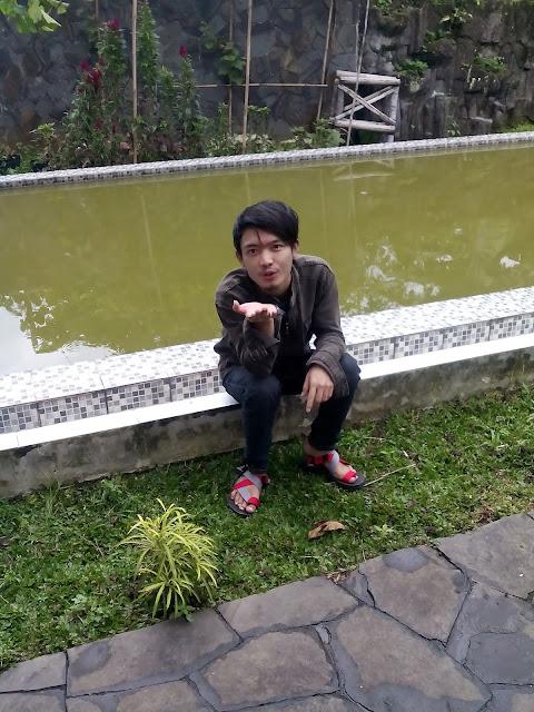 Foto Kemz Dalang