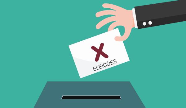 Eleições: o que acontece com quem não vota e não justifica?