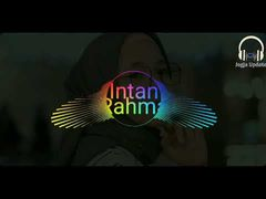 Intan Rahma - Deen Assalam