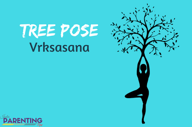 tree pose,tree pose yoga,yoga tree pose,tree,how to do tree pose,yoga poses,pose,vrksasana,yoga pose,tree pose variations,tree pose benefits,vriksasana,tree yoga pose,tree posture,yoga,asana,tree pose steps,tree yoga pose steps,yoga tree posture,tree pose benefit,tree pose for hip joints,balance,tree yoga pose benefits,yoga tree pose benefits,how to do the tree pose,benefits of tree pose,vrikshasana