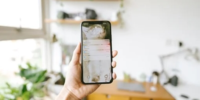 Cara Cek Coverage iPhone Dengan Mudah