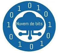 www.nuvemdebits.com.br