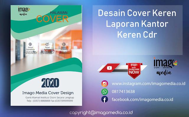 Desain-Cover-Terbaik-Laporan-Kantor-Keren-Cdr