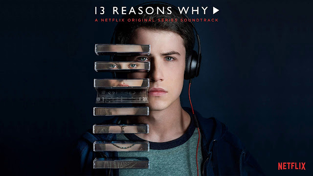 jai-vu-13-reasons-why-selena-gomez-woodybeauty