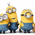 "[MOVIE] ""Minions"" Grosses P189-M in 5 Days; Biggest Ever Animation Opening in PH"