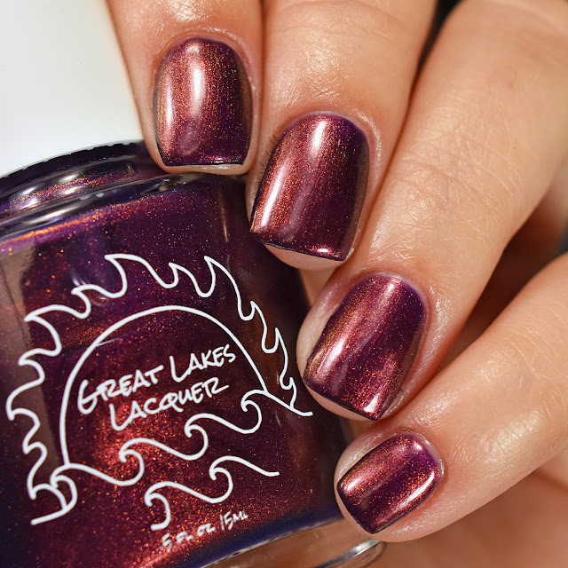 great-lakes-lacquer-creatures-of-the-night-brought-to-light-swatch