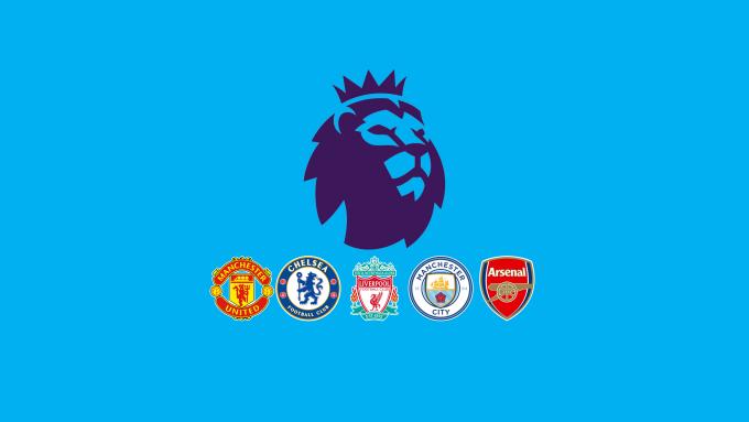 Idnfotbal - 10 laga Sengit Antara Klub Liga Inggris Di Liga Champions