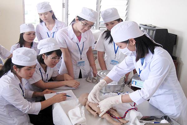 Rộng cửa cho lao động Việt vào Nhật