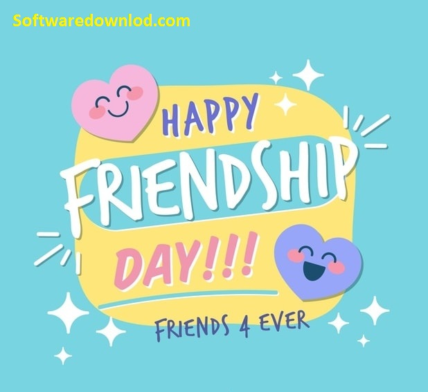 Friendship Quotes In Hindi, Funny Quotes 2019