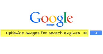 how to optimise website for search engines