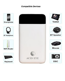 acid eye powerbanks
