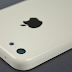 Apple to release iPhone 5C and 5S in October