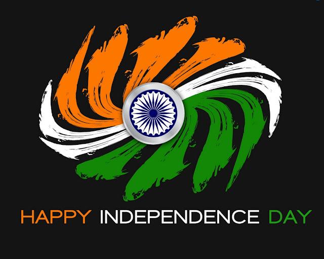 independence day photos editing