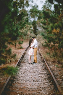 Top Love Sms For Girlfriend, Boyfriend, Wife, Husband