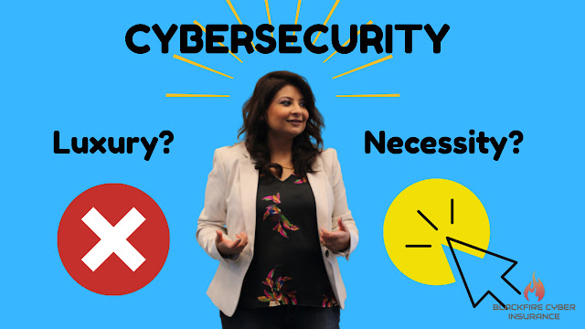 cyber-insurance-is-necessary-for-small-business