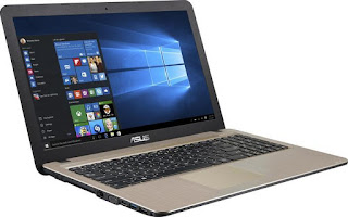 Asus A540S Free Drivers Download