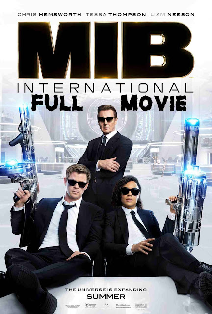 Men-in-black-international-full-movie-watch-online-in-hindi-2019