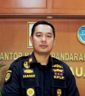 Layanan Penumpang di Kepulauan Seribu Akan Dimulai 19 Juni 2020