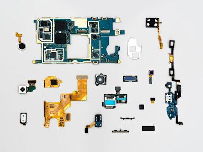 Asus Z008D, Spesifikasi dan Harga Bekas Terbaru 2019