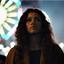 US fathers' council calls for end of 'Euphoria' series broadcast