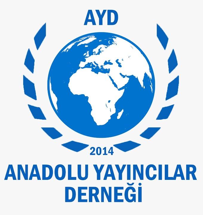 Anadolu Medya ödülleri 6'cı kez Sahiplerini buluyor.