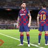 Trik Main e-Football PES 2020 Mobile Rata Kanan di HP Kentang
