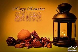 صور رمضان 2015