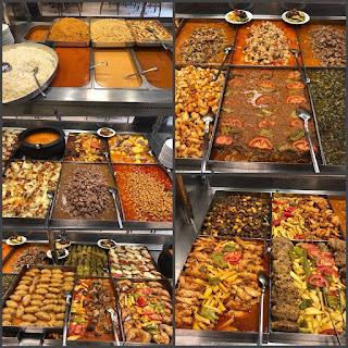 bahadir lezzet adapazari bulvar sakarya ev yemekleri