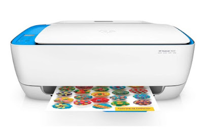 hp deskjet 3639 treiber download