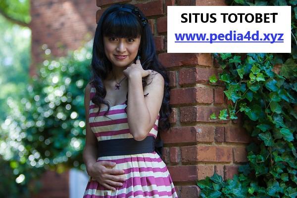 Cuma disini situs totobet resmi di indonesia