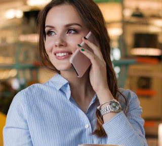 افضل 10 هواتف في العالم 2020 يمكنك شرائها