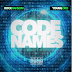 Music: Rock Ransom 'Code Names' ft. Young Dro - @Rock_Ransom @Enew901