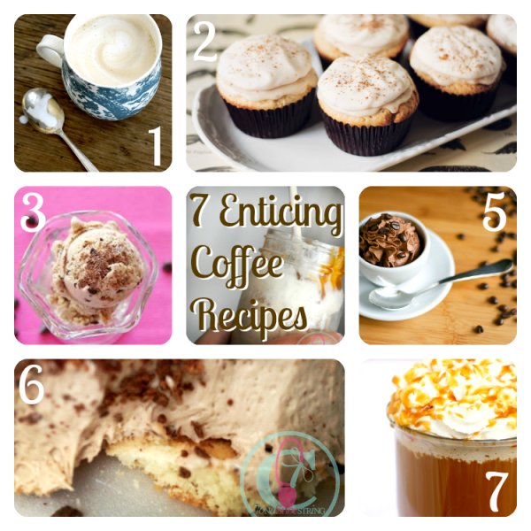 http://7onashoestring.com/2012/09/coffee-recipes-national-coffee-day.html