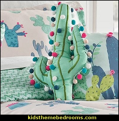 Cactus Novelty Throw Pillow cactus room decor ideas - cactus room theme - cactus wall art - cactus themed bedroom ideas - cactus bedding - cactus wallpaper - cactus wall decals  - cactus themed nursery ideas - cactus rugs - cactus pillows - cactus lighting - cactus furniture  - cactus gifts
