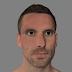 Arbilla Fifa 20 to 16 face