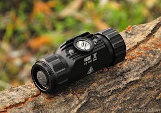 http://flashlionreviews.blogspot.com/2013/11/nitecore-hc50-565-lm-headlamp-review.html