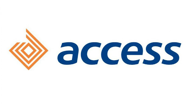 Access Bank owed Intercontinental Bank N14.2bn – Witness