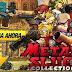 Metal Slug Collection [PC] [Español] [Reloaded] [Mega]