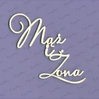 https://cherrycraft.pl/pl/p/Tekturka-Maz-i-Zona-1112-Crafty-Moly-/1944