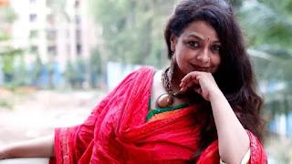 neelima azeem talks about divorce with pankaj kapur