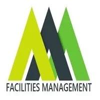 Warehouse Operator - AAA Facility Management Pvt Ltd - Karachi