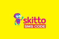 সুলভ মুল্যে এসএমএস কিনার জন্য নিয়ে নিন Skitto Sms Code সমস্ত  